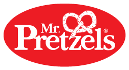 Mr. Pretzels Home